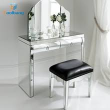 curved mirrored furniture curved mirrored furniture direct from