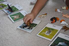 fun with toddlers series u2013 more good days u2013 parenting blog