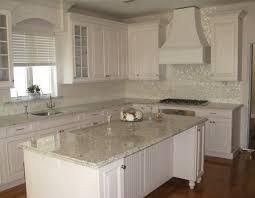 Kitchen Sink Backsplash Ideas Beautiful Design Of Kitchen Island Set In The Buy A Kitchen Island