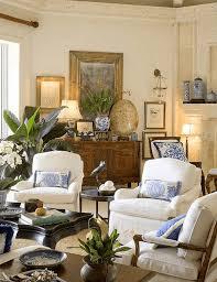 simple diy traditional home decor ideas