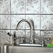 Self Adhesive Kitchen Backsplash by Kitchen Grey Backsplash Smart Tiles Home Depot Wall Tile
