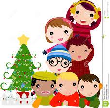 christmas clipart children free christmas clipart children