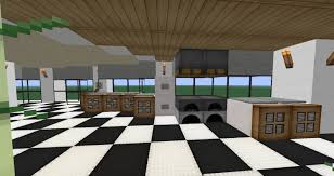 minecraft cuisine cuisine minecraft free z legos and itus of like