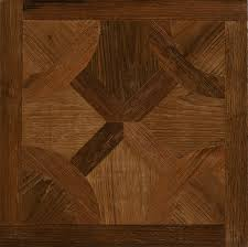 Pc Hardwood Floors Duchateau Palais Collection Custom Medallion Hardwood Flooring