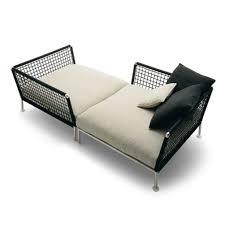 divano giardino divano giardino divano terrazzo divano esterno outdoor sofa