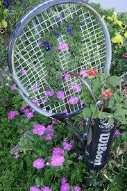 Outdoor Garden Crafts - 12 best recycled garden recykling w ogrodzie images on pinterest
