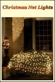 unique christmas lights for sale best 25 net lights ideas on pinterest christmas net lights