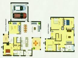 Free Floor Plan Designer App April Floor Plans Ideas Page Plan Maker App Bathroom Remodeling