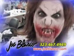 orlando makeup school joe blasco makeup school and centers in
