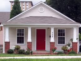 Floor Plans For Handicap Accessible Homes Haywood Ii Accessible Bungalow Floor Plan Tightlines Designs