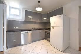 location appartement 3 chambres a louer 16eme 5 pièces 125 m avec balcon filant métro argentine