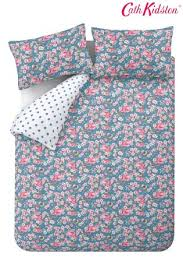 Cath Kidston Duvet Covers Buy Cath Kidston Birds Duvet Set From The Next Uk Online Shop