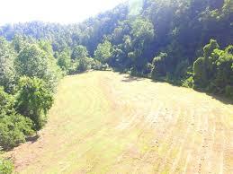 West Tennessee Auction Barn Tennessee Farms For Sale Farmflip