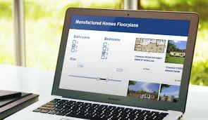 Champion Manufactured Homes Floor Plans Strictly Manufactured Homes Blog Strictly Manufactured Homes Red