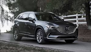 mazda japanese to english 2017 mazda cx 9 revealed gorgeous redesign lux cabin and new