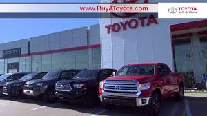 toyota car dealers 2017 toyota tundra vs 2017 ford f 150 toyota dealers serving