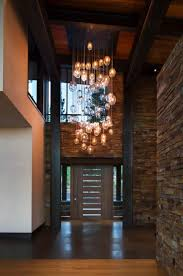 best 25 door design ideas on pinterest new door design corner