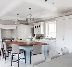 kitchen collection locations 73 best kitchen designs images on kitchen collection