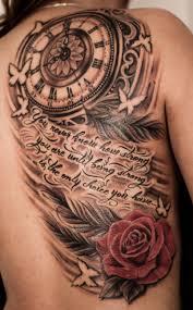 lotus flower tattoo on men download tattoo ideas on back danielhuscroft com