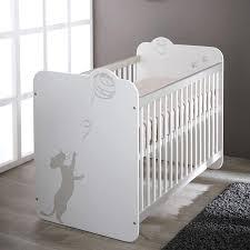 cora chambre bébé chambre bebe complete cora famille et bébé