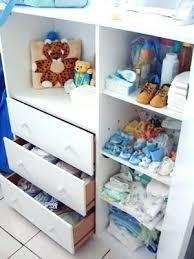 quand préparer la chambre de bébé pracparer la chambre de bacbac enceinte quand preparer la chambre de