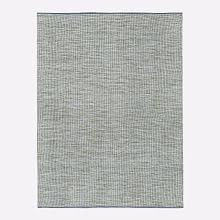 All Weather Outdoor Rugs Outdoor All Weather Rugs West Elm