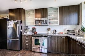 Kitchen Cabinets In Surrey 1112 13325 102a Avenue In Surrey Whalley Condo For Sale North