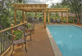 pergola design marvelous deck trellis plans arbor over patio