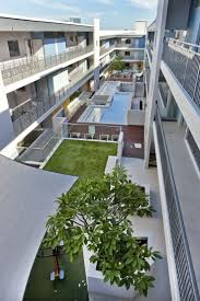 Best Apartment Exterior Ideas Images On Pinterest - Apartment exterior design ideas