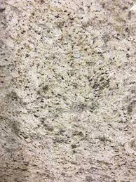 e b granite your trusted local countertop experts in st louis