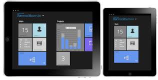 home design app windows 8 home design app windows 8 gunfu blog home design