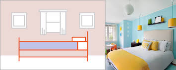 how to paint a room to make it look bigger home ideas decor gallery