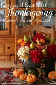 Thanksgiving Centerpieces 144 Best Tables D U0027automne Images On Pinterest Fall Thanksgiving