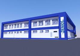 capannoni industriali capannoni industriali famar arredamento su misura