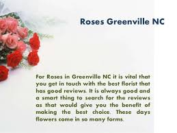 florist greenville nc roses store in greenville nc