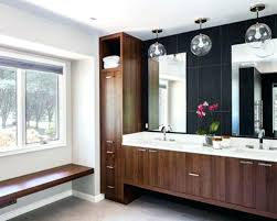 large bathroom vanity lights master bathroom vanity lighting ideas design ideas for a large
