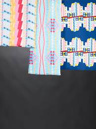 ba hons textiles course aub
