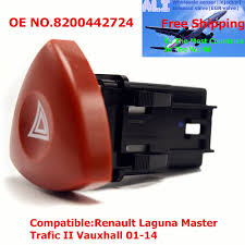 lexus master warning lights compare prices on magnetostriction online shopping buy low price
