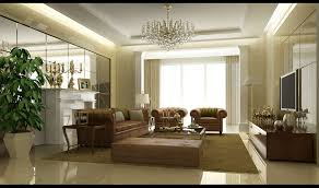 jaga jazzist a livingroom hush things you find in a living room 94 living room design ideas
