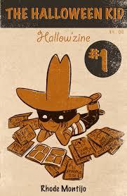 where is halloween originated