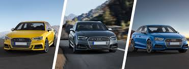 difference between audi a3 se and sport audi a3 hatchback vs a3 sportback vs a3 saloon carwow
