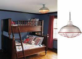 Yankee Furniture Barn Yankees Bedroom Uses Barn Light Warehouse Pendant Blog