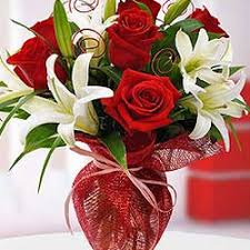 Flower Delivery San Francisco Hoogasian Flowers 68 Photos U0026 104 Reviews Florists 615 7th