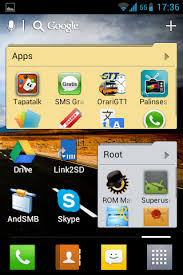 lg home launcher apk lg 3 0 launcher for android ics