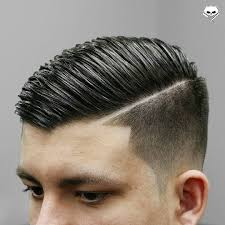 pin by tom martin on undercut pinterest haircuts hair style