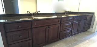 Kitchen Cabinets Warehouse Previous Next Builders Warehouse - Bathroom vanities clearance toronto