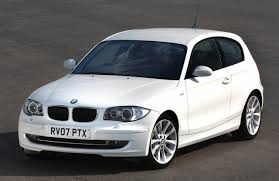 2014 Bmw 116i Bmw 116i 2014 Review Amazing Pictures And Images U2013 Look At The Car