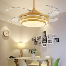 Ceiling Fan For Dining Room Compare Prices On Led Ceiling Fan Online Shopping Buy Low Price