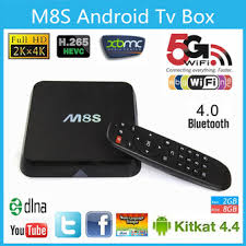 best online tv black friday deals net tv boxes free hd streaming 1 worldwide