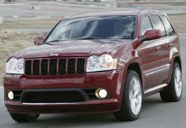 jeep grand 2006 limited 2006 jeep grand pictures cargurus